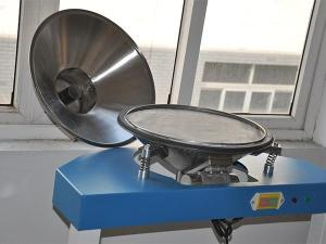 COLO-3000-R Automatic Powder Sieving Machine