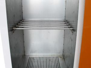 Powder Coating Oven COLO-1688